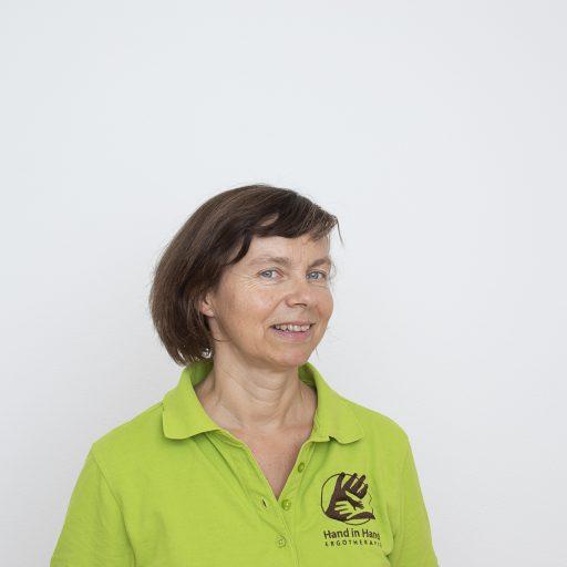 Christine Kääb