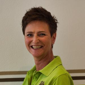 Anja Groß
